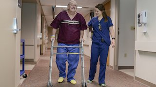 Medical therapy for fragility fractures improves patient mobility, reduces recurrence