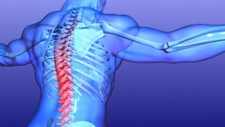 Back in action: Updated treatment recommendations for lower back pain