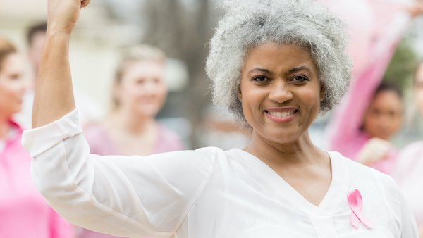 Corrective breast reconstruction: Free-flap procedures offer natural options if implants fail