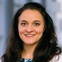 Nathalie Brewer, M.D.