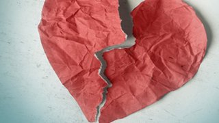 Broken heart syndrome is mysterious, but real