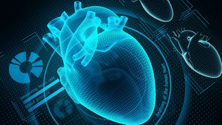 New drugs for cardiac amyloidosis provide hope for patients