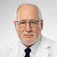 Gregory Carter, M.D., Ph.D.