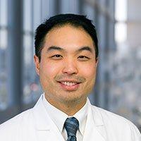 Isaac Chan, M.D., Ph.D.