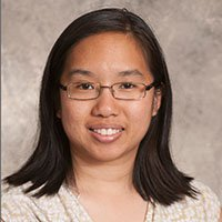Catherine Chen, M.D.