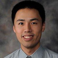 Kenneth Chen, M.D.