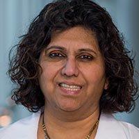 Shilpa Chitnis, M.D., Ph.D.