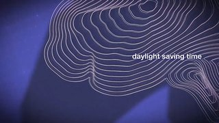Why daylight saving time may be bad for your brain and health