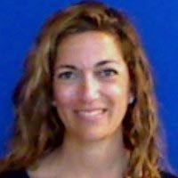 Nicole De Simone, M.D., M.P.H.