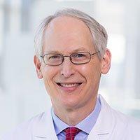 Mark Drazner, M.D.