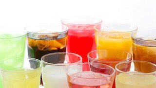 7 drinks that may affect your cancer risk