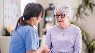 Are ED Visits by Cancer Patients Preventable?