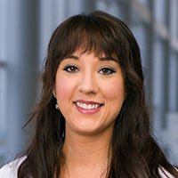 Lindsey Edmondson, M.S.N., APRN, AGACNP-BC