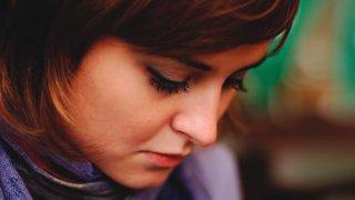 Confronting Facial Paralysis