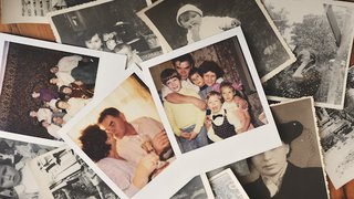 Family history matters, especially for your future cancer risk