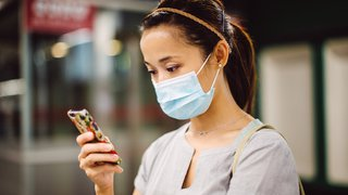 Unmasking the mysteries of the flu (influenza)