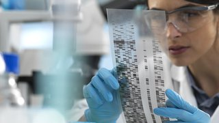 Genetic testing for prostate cancer: What men and their families should know