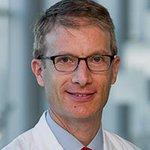 David Gerber, M.D.