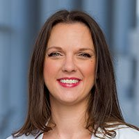 Kimberly Glaser, M.S.N., APRN, AGACNP-BC