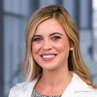 Kimberly Goodspeed, M.D.