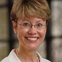 Rebecca Gruchalla, M.D., Ph.D.