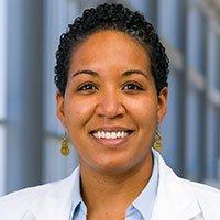Tamia Harris-Tryon, M.D., Ph.D.