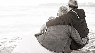 Having sex after a heart attack - what you need to know