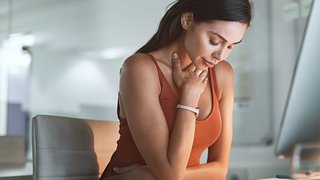 Feeling the burn? Tips to manage heartburn, GERD in pregnancy