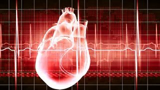 A fourth chance at life: Susan's remarkable heart transplant story