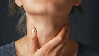 How cold, flu, and allergy symptoms can hurt your voice