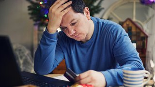 7 ways to cope with holiday stress