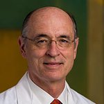 James Huth, M.D.