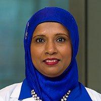 Mahmuda Islam, M.D.