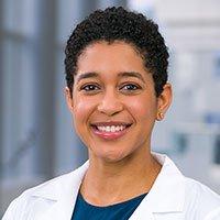 Erica Jones, M.D.