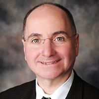Jeffrey Kahn, M.D., Ph.D.