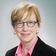Kathleen Bell, M.D.