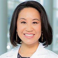 Kimberly Kho, M.D.