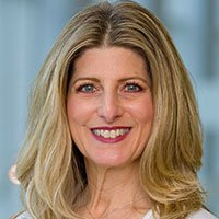 Laura Lacritz, Ph.D.
