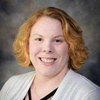 Rachel Leon, M.D., Ph.D.