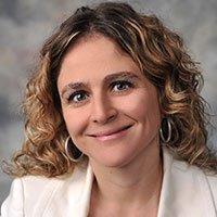 Ximena Lopez, M.D.