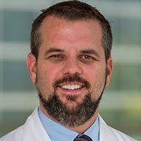 Ryan Mauck, M.D.