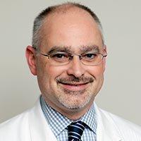 Darren McGuire, M.D.
