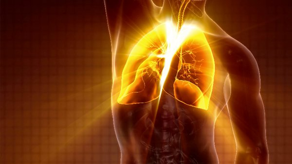 Cystic fibrosis breakthrough: 3-drug combo pill may benefit 90% of patients