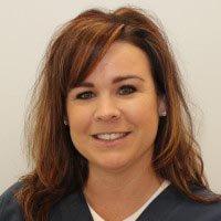 Karen Merriman-Noesges, M.S.N., APRN, ACNP-BC