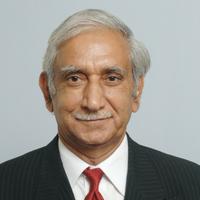Mohammad Sarwar, M.D.