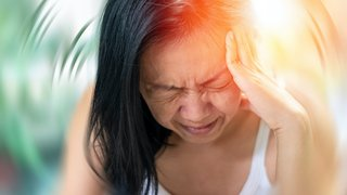 Moyamoya disease and syndrome: Knowing the difference can prevent a stroke