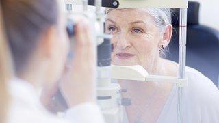 Neurodegenerative conditions: When AMD, Parkinson's, and Alzheimer's affect the eyes