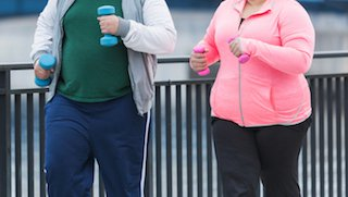 Obesity now tied to 11 types of cancer