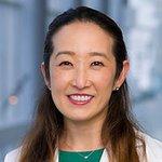 Aki Ohinata, M.P.A.S., PA-C
