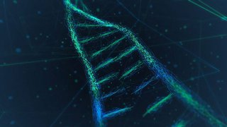 Closing in on a cure for Duchenne muscular dystrophy